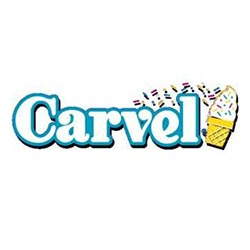 Kosher Certification customer Carvel