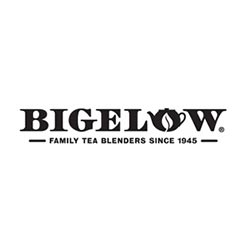 Kosher Certification customer Bigelow