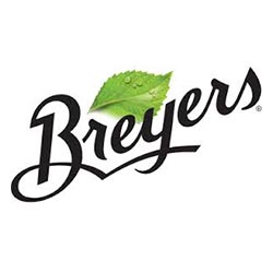Kosher Certification customer Breyers